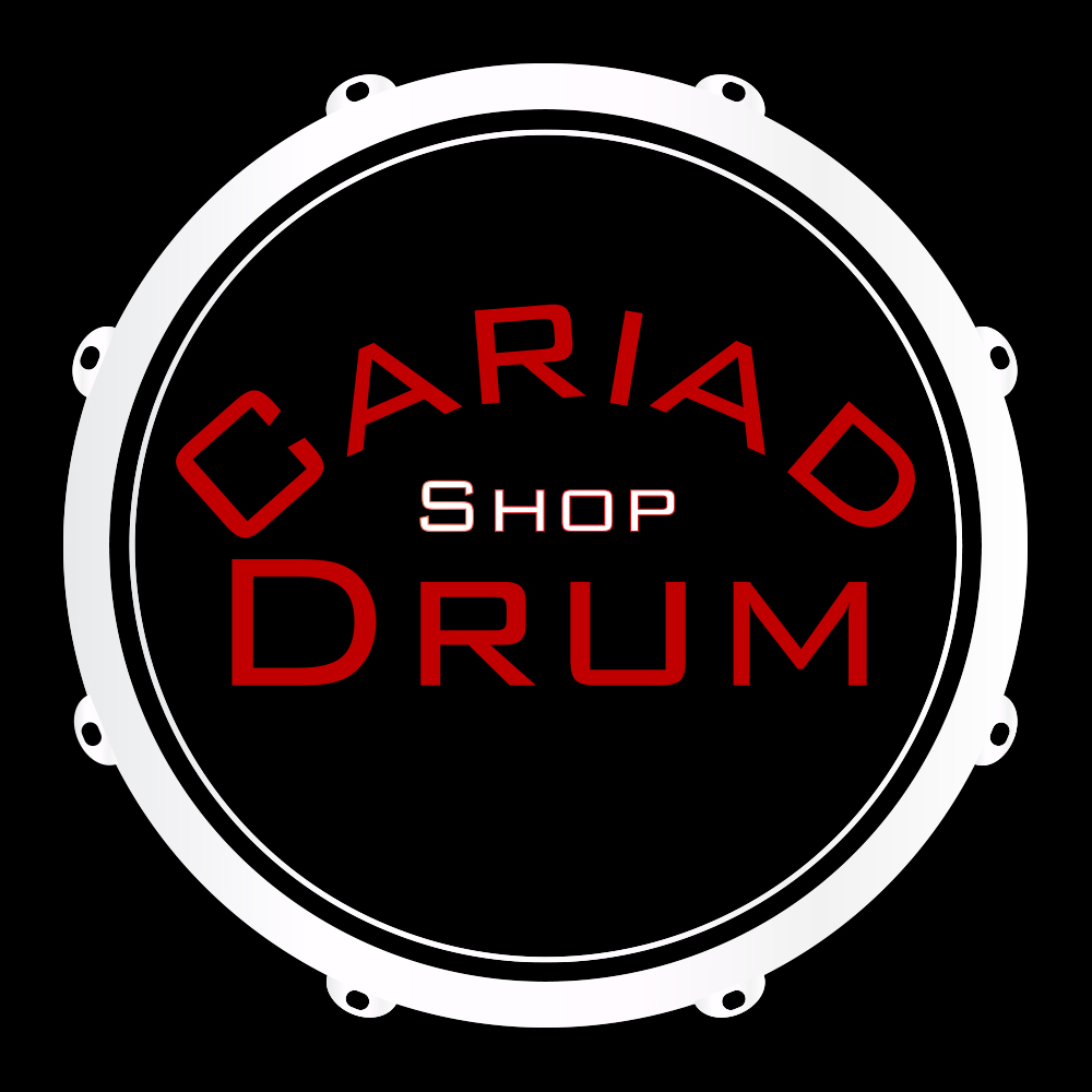 Cariad Drum Shop